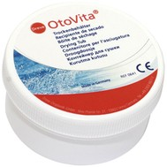 Tubing Floss (нитка для чистки) OtoVita