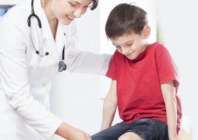 detskiy-nevrolog-na-rabochey-v-hersone-crop-u35312