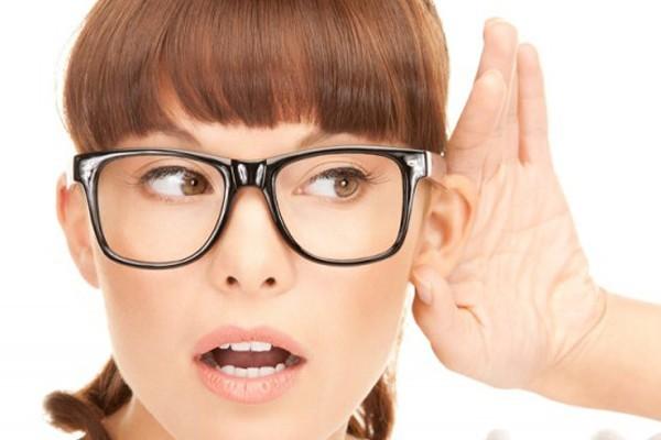 Диагностика и лечение снижения слуха