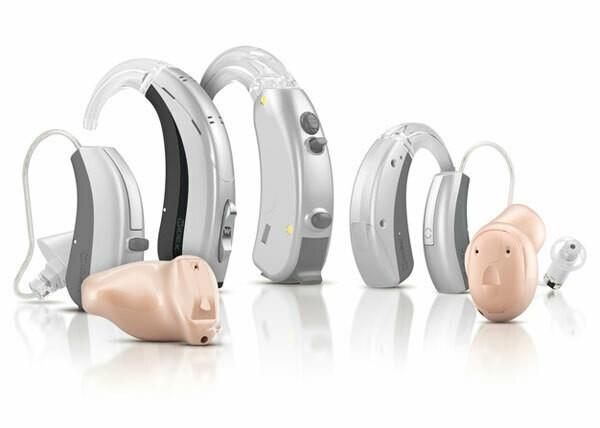Ремонт слуховых аппаратов: требования, гарантии, сроки, цены