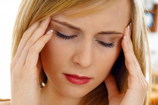 Симптомы, лечение и профилактика гайморита