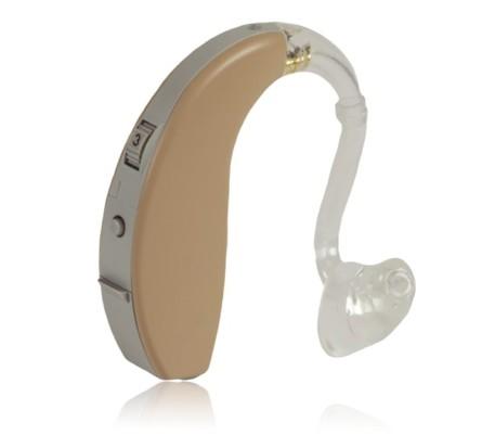 Слуховой аппарат Audio Service Astral 12 P