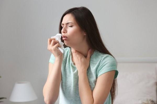 Виды кашля: как правильно его диагностировать и лечить