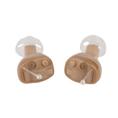 Слуховой аппарат Audio Service VOLTA quix P C-55