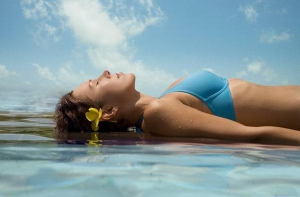 10 способов расслабиться и успокоиться
