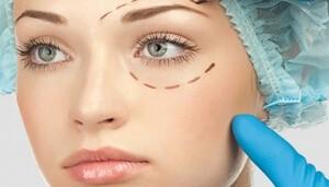 Офтальмопластика