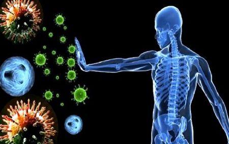 Способы, как повысить иммунитет, и причины его снижения