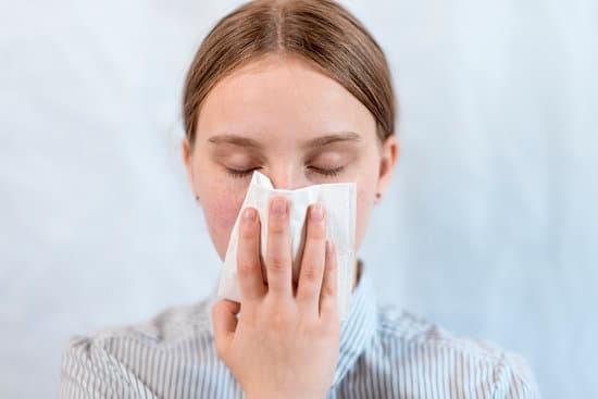 Зондирование и промывание слезо-носовых каналов (дакриоцистит)
